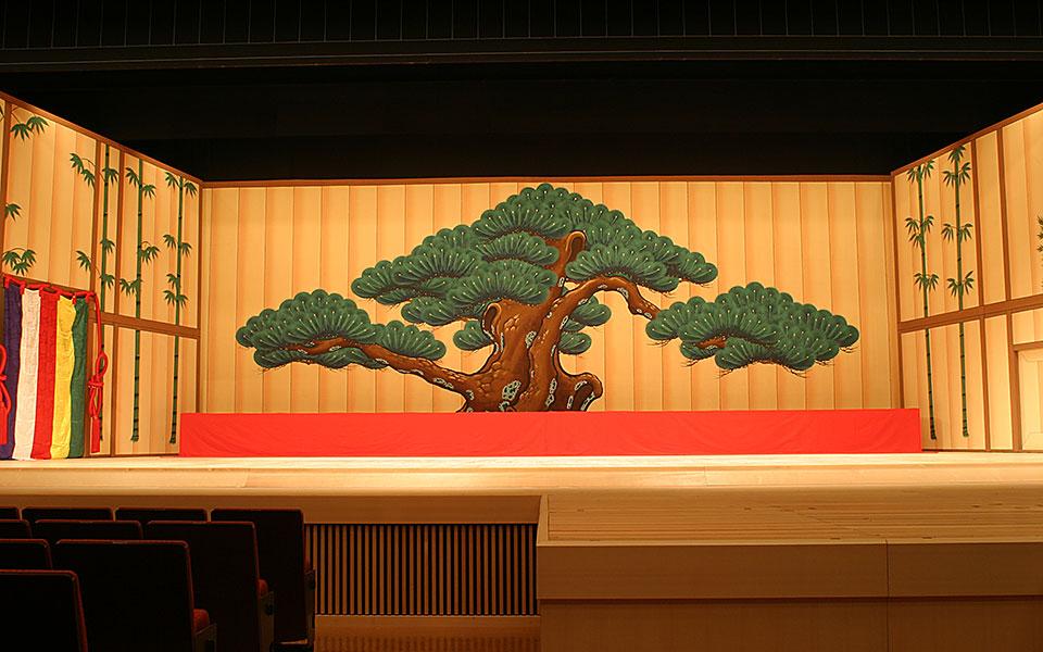 歌舞伎の屋号に格はある?一覧で紹介! | …
